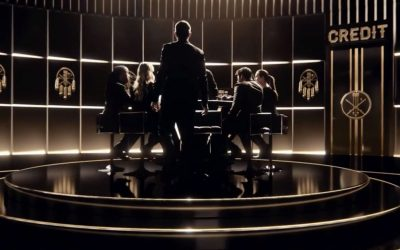 SMC Blackjack Commercial